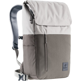 Deuter UP Seoul Rygsæk 16+10l, stone/pepper
